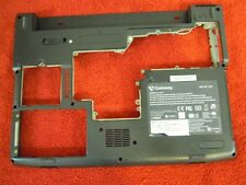Gateway MA3 MX6433 Bottom Base Lower Case Casing w/Speakers #359-74