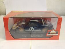 SLOT.IT 1/32 FORD GT40 MK II 24H LE MANS 1966 NEW