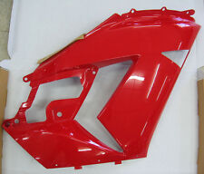 Kawasaki ZZR1400 ZX1400 Right Side Cowling Fairing 55028-0164