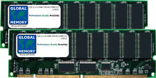 1GB 2x512MB DRAM DIMM KIT CISCO 7500 ROUTE SWITCH PROCESSOR 16 ( MEM-RSP16-1G )
