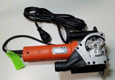 PaintShaver Pro Paint Removal Tool Updated Model