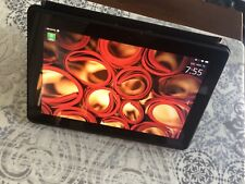 kindle fire hdx 8.9 case