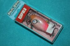 New In Box Rapala Angry Birds DT-4 Pink (Stella) Bird Lure
