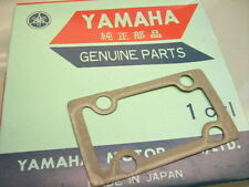 YAMAHA XS 650 256-11169-01 DICHTUNG GASKET MOTOR ENTLÜFTUNG ENGINE BREATHER