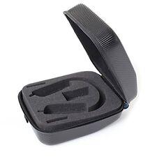 New Sennheiser Headphone Carrying Case HD650, HD600, HD598, HD558, HD518 etc.
