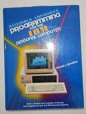 Cics: A Programmers Reference (J Ranade Ibm Series)