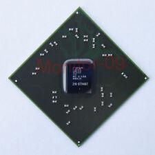 Original ATI 216-0774007 BGA IC Chipset with solder balls --NEW