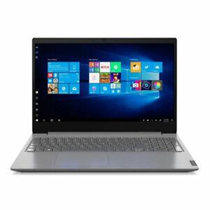 Notebook Lenovo AMD Dual 2,6GHz - 8GB DDR4 - 1000GB Radeon HD - Windows 10