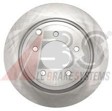 EBC Bremsbeläge Vorne Blackstuff für Mitsubishi Outlander 2 CW/_W DP954
