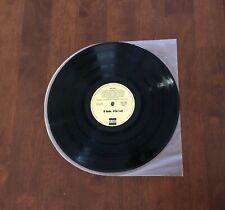 PINK FLOYD RELICS VINYL LP