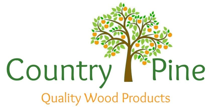 Country-Pine