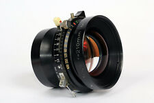 Rodenstock Sironar N 210mm f5.6 MC Lens, Copal Shutter