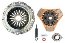 Clutch Kit-Eng Code: EJ257 Exedy 15951