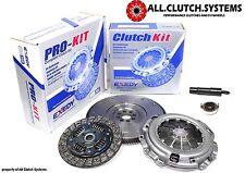 Exedy Pro-Kit Clutch+ACS Flywheel ACURA RSX HONDA CIVIC SI 2.0L K20A K20Z K24
