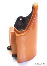Renault Kangoo be bop 1.6 Abdeckung Verkleidung hinten rechts 8200557183