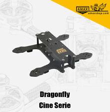 AMAXinno Dragonfly 2 3 Zoll Rahmen Frame Cine Film FPV Racing Drone Racer