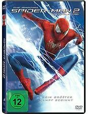 The Amazing Spider-Man 2: Rise of Electro | DVD | Zustand sehr gut