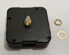 Clock Replacement Parts Tools Ebay