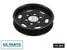 PULLEY, POWER STEERING PUMP FOR VW MAXGEAR 30-0130