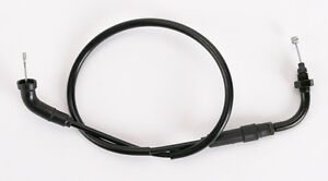 XR50R 2000-2003 MOTION PRO FRONT BRAKE CABLE- Honda CRF50F 2004-2009