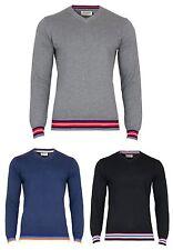 JACK & JONES Herren-Pullover aus Baumwolle