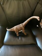 NEW Schleich Brachiosaurus Dinosaur D-73508