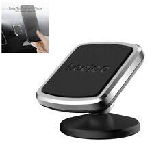 Mobile Cell Phone Car Holder For Samsung Galaxy S20 A71 A70 A50 A40 A30 A20 A10