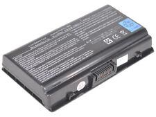 Batería Toshiba Equium L40-14I L40-156 L40-17M L40-PSL49E 4400mAh