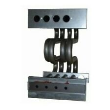 Source 1 S1-37312894704 Heat Exchanger York 4 Tube for Coleman/Evcon Equipment