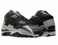 on sale 38ad2 f1ac4 Nike Air Trainer SC Men s Athletic Shoes for sale   eBay