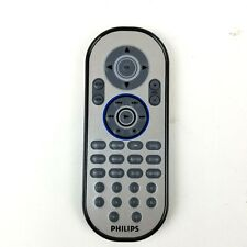 Philips DVD Remote RC810 for PET705 PET707 PET710 PET715 PET725 PET810 PET1000