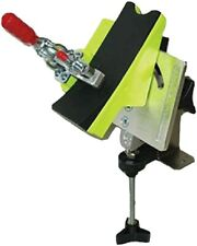 RS Products Archery Bow Vise