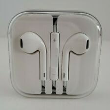 Original EarPods Earbuds Apple iPhone 6 Plus headphone earphones 3.5 mm Jack