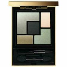 Yves Saint Laurent Couture Palette - 8 Avant Garde (earthy greens) New in Box