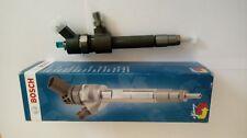 Genuine Bosch Diesel Injector 0986435148 Alfa Fiat Vauxhall Suzuki 1.9D