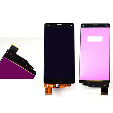 4.5'' LCD Digitizer Touch Screen Assembly For Sony Xperia Z3 Mini Compact D5803