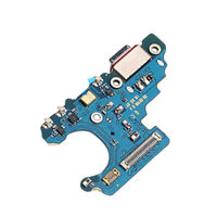 New USB Charger Charging Port Connector Dock Board For Samsung Galaxy Note 10 US