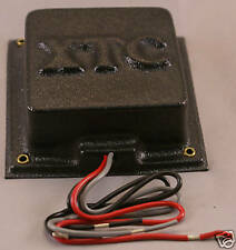 XTC 2500/4500hz 4ohm 12db  BANDPASS SPEAKER CROSSOVER