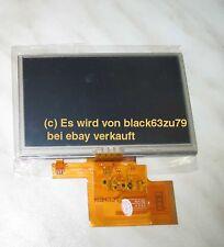 LCD completamente display adecuado para TomTom IQ Routes XL xl2