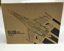 Air Force 1 AF1-0158, SU-35, 1:72