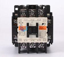 FUJI SC-N1 Magnetic Contactor 380V New in box