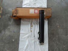 HONDA CBX 1000 FODERO GAMBALETTO FORCELLA DX - RH FRONT FORK 51421-469-003