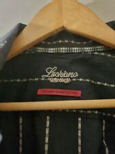 Luchiano visconti shirt large
