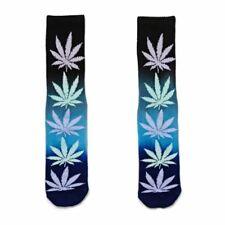 593a2890be8 HUF Unisex Socks for sale
