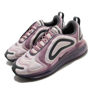 Nike Air Max 720 sneakers, Womens US Size 6 (Womens UK Size 3.5), RRP $260
