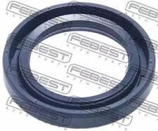 Repair Kit, steering gear FEBEST 95FAY-28410707X