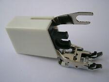 SINGER SLANT NEEDLE SEWING MACHINE WALKING FOOT 401G/411G/720/740/760/784/786G