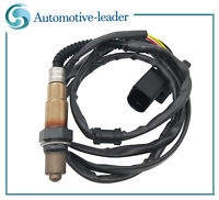 0258007351 Upstream Oxygen Sensor For VW Jetta 99-05 Golf Beetle EuroVan Audi TT