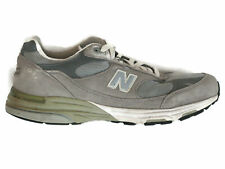 New Balance NB 993 Series 990 Running Walking Shoe Sz 11.5 2E EUR 45.5 USA Made