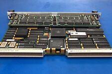 PERFORMANCE TECHNOLOGIES PT-VME330A 120P309830